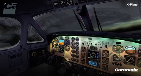 cabina compartida x plane 11 flight1 flight simulator add ons for fsx and prepar3d