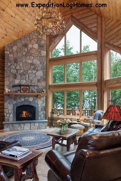 appealing corner fireplace ideas   living room