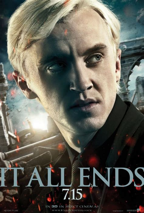 harry potter and the deathly hallows series 7 meyemind news archives