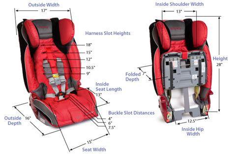 folding booster seat 5 point harness diono radian rxt convertible booster folding child