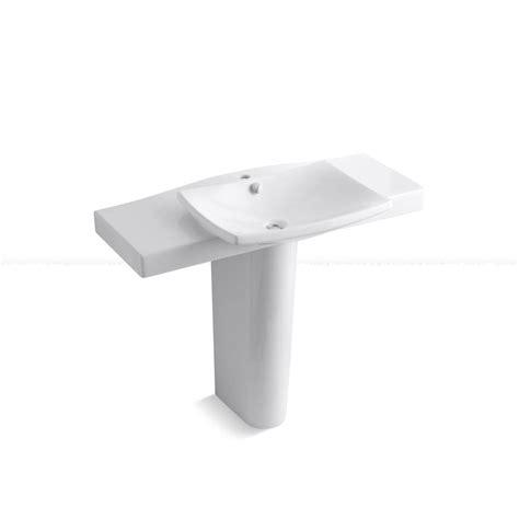 Foremost Brielle Pedestal Combo Bathroom Kohler Memoirs Stately Ceramic Pedestal Combo Bathroom