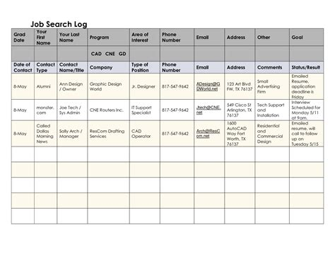 Blank Also Search For Printable Blank Volunteer Forms Related Keywords Printable Blank Volunteer Forms