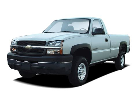how cars work for dummies 2005 chevrolet silverado 2500 interior lighting chevrolet silverado reviews research new used models motor trend