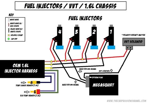ls2 engine wiring diagram free wiring diagram and schematics