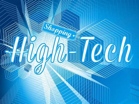 wallpaper magazine blue lsd 14 shopping high tech