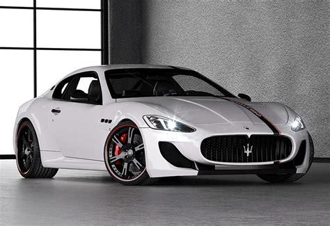 Maserati Gt Mc Stradale Price by 2013 Maserati Granturismo Mc Stradale Wheelsandmore