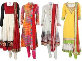 online dress shopping sites pics photos online clothes shop