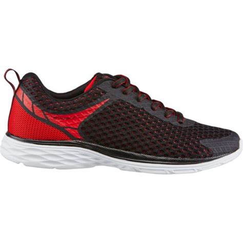 bcg shoes bcg s lithium running shoes academy