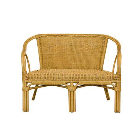 divano bambu divano bambu cod 237 wedding solution