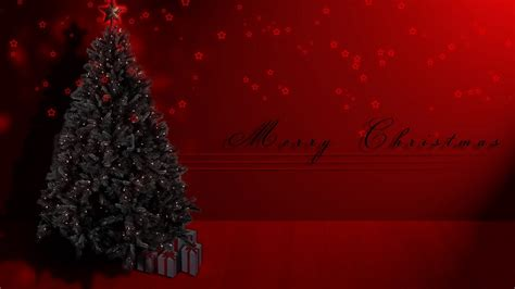 merry christmas greeting cards hd wallpaper