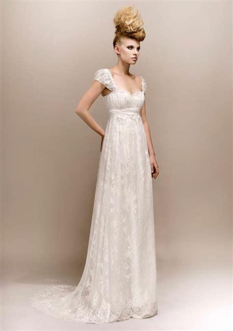 Brautkleider Im Vintage Stil by 61 Atemberaubende Brautkleider Im Vintage Stil