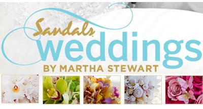 Sandals Wedding Brochure by 404 Page Not Found Error Feel Like You Re In The
