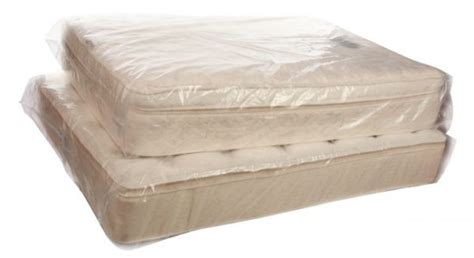 plastic bed covers fastrack suppliers mattress cover single bed