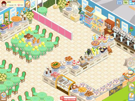 home design story game tips home design story cheats by www facebookgamecheat org home