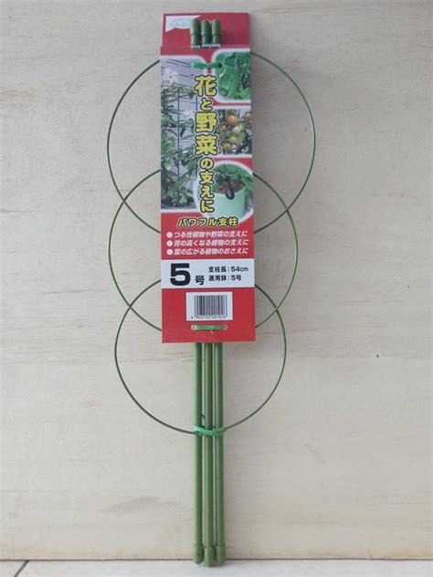 Penyangga Tanaman Powerful 45 Cm penyangga tanaman powerful no 5 54 cm bibitbunga