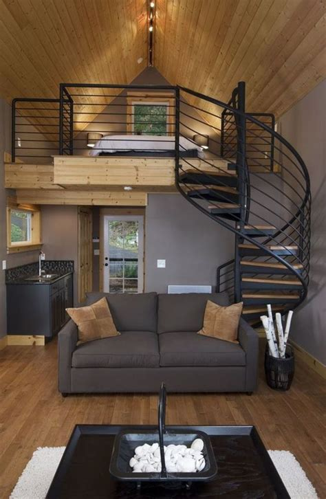small house with loft bedroom best 25 small space stairs ideas on pinterest loft