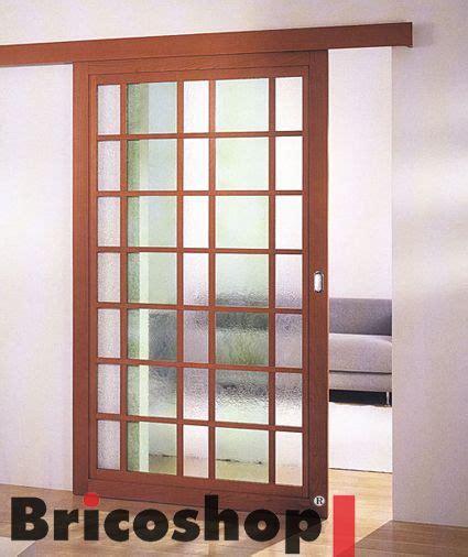 binari x porte scorrevoli oltre 25 fantastiche idee su porte scorrevoli per cucina