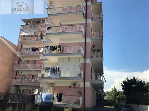 appartamenti in affitto a casalnuovo di napoli casa casalnuovo di napoli appartamenti e in affitto