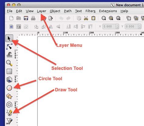 inkscape tutorial animation how to create simple animation using inkscape and jquery