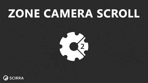 construct 2 tutorial youtube zone camera scroll construct 2 tutorial youtube