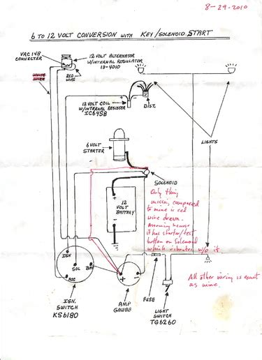 ford 2600 wiring diagram ford 2600 diesel tractor wiring diagram autos post
