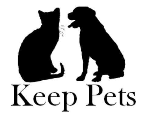 How To Keep Pets by R006 Creating Digital Images Highfield Ict Computing