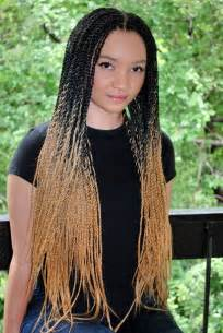 9 year hair braided witb weave 1000 images about single beside on pinterest box braids