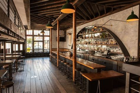 top 10 bars san francisco the top 10 bars in russian hill san francisco