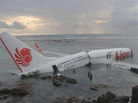 Air Bali freak weather may caused the air crash in bali www bullfax