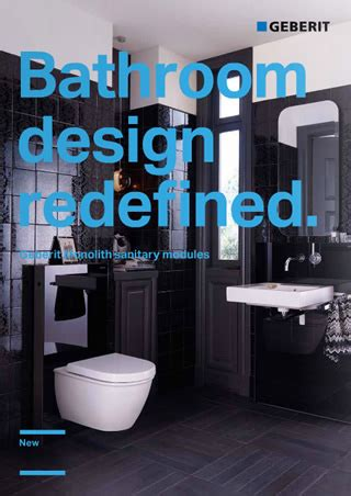 merlin bathrooms cambridge 28 images real deal