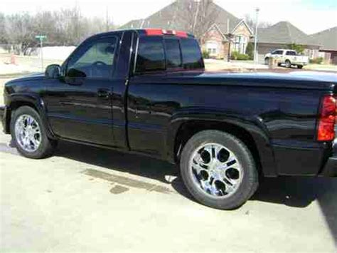 southern comfort customs custom chevy southern comfort trucks for sale by owner