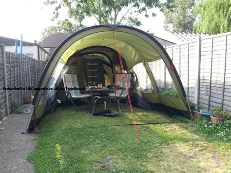 robens cabin 600 robens cabin 600 tent reviews and details