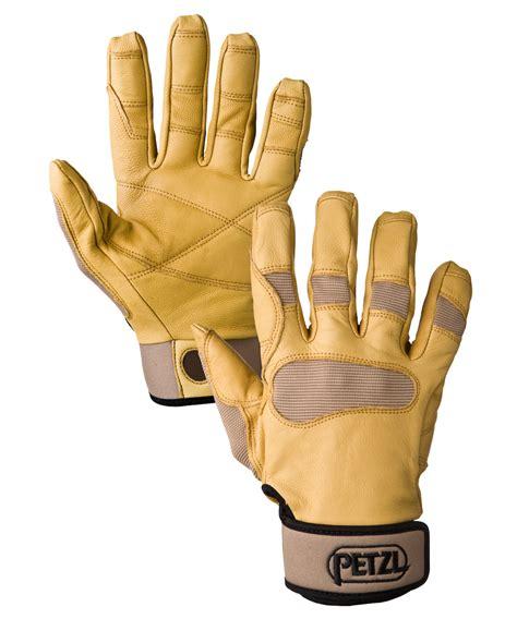 Jual Armour Glove petzl cordex gloves best gloves 2018