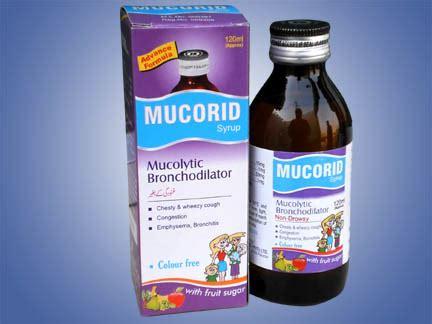 Obat Vectrine obatku ambroxol profil obat piroxicam be a