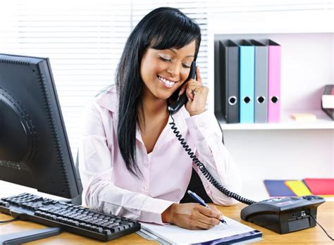 front desk receptionist jobs nyc image gallery office receptionist