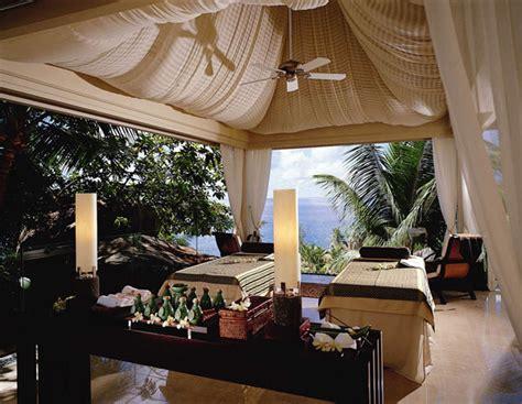 Bb Municipal Investment Banking Mba Site Www Wallstreetoasis by Luxurious Banyan Tree Seychelles Resort Hotel Mahe Island