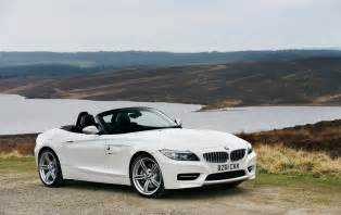 2012 bmw z4 wallpapers carwalls covering the world of cars