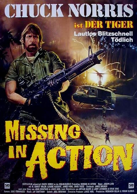 Missing In Action 1984 80 Best Images About Missing In Action On Pinterest Spanish Photographs And James Hong