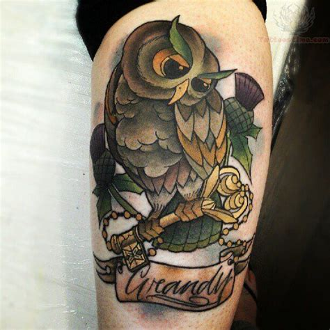 tattoo owl key 49 best images about tattoo ideas on pinterest small