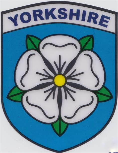 County Flag Vinyl Car Window Sticker Ebay