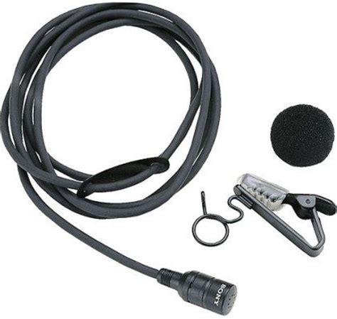 condenser microphone range azden ecm 44 electret condenser microphone omnidirectional polar pattern 40hz 15khz
