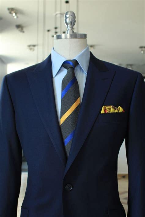 light blue suit combinations light grey suit color combinations design decoration