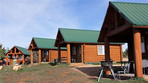 Zion National Park Cabin Rental cowboy cabins for rent near zion national park zion