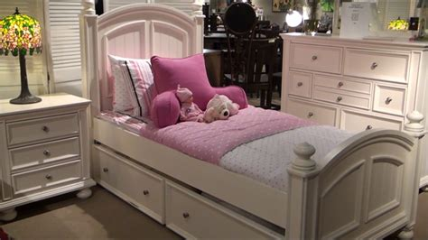 winners only cape cod bedroom set cape cod bedroom group by winners only furniture youtube