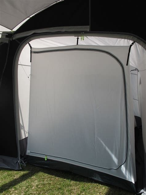 Porch Awning With Annexe by Ka Rally Ace Porch Awning Annexe