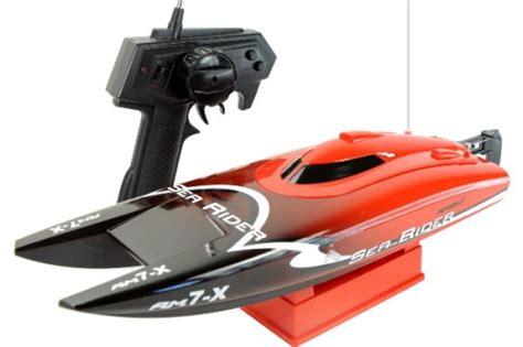 Drone Bo 607 rc boot bestuurbare boot rc boten sea rider catamaran