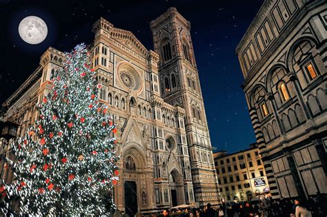 in search of christmas celebrating italian christmas