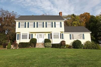 new haven real estate find houses homes for sale in branford homes for sale and sold market report november