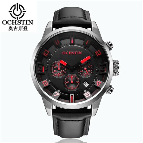 buy wholesale brand name watches from china brand