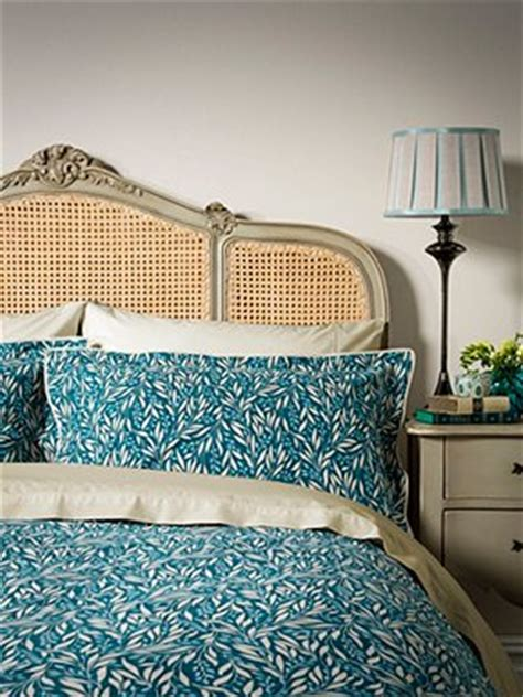 teal bed linen uk elouise bed linen range in teal house of fraser